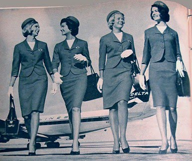 flight_attendants3