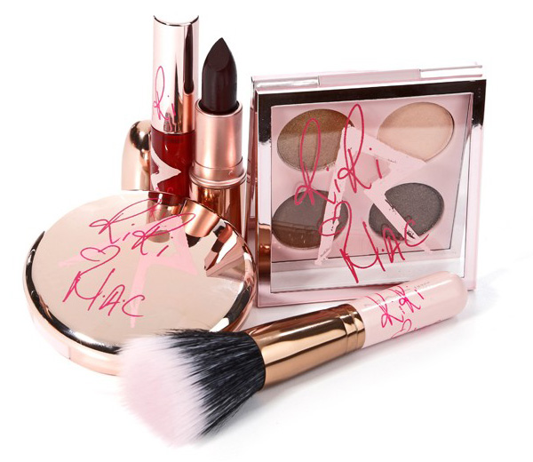 MAC-Rihanna-Riri-Woo-2013-Makeup-Collection