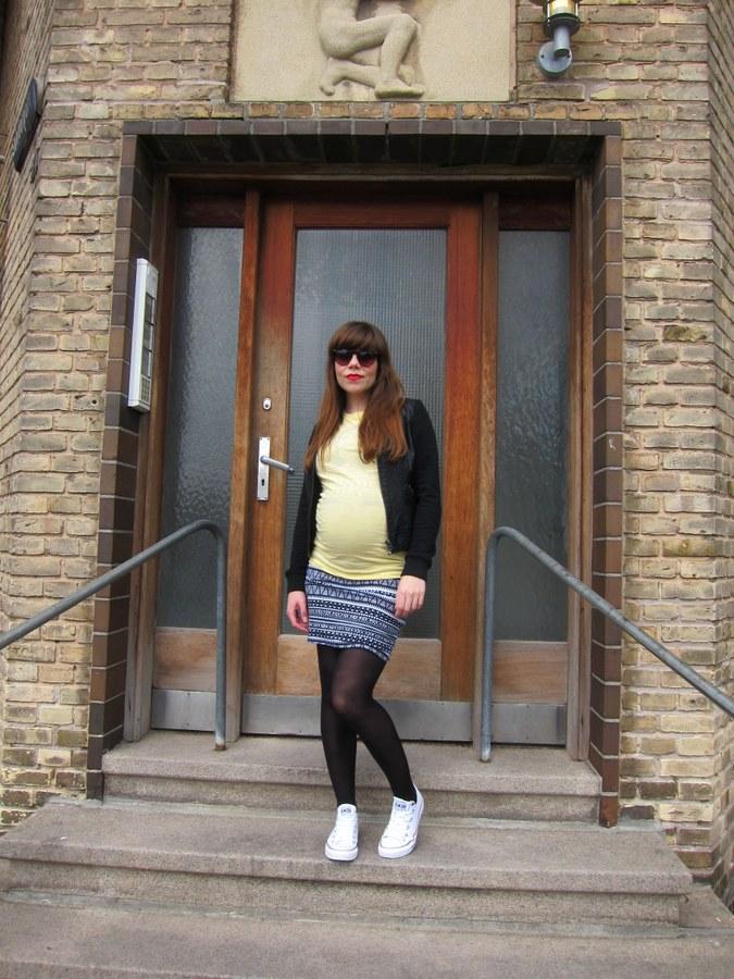 Frøken fødeslsdag | Børneliv | Golden Ghetto