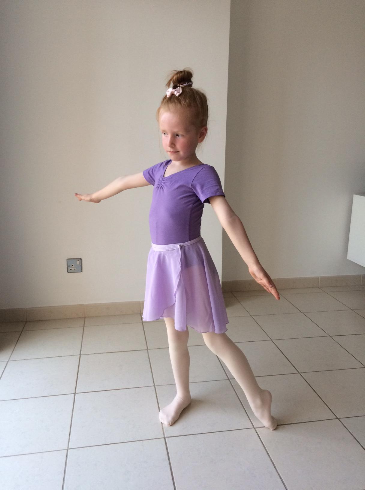 Ballet-Cille 2