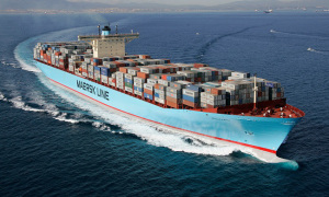 maersk-20120810090454_mc-ckimage