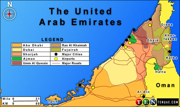 uae_map_with_roads