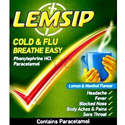 225-877-Lemsip_Cold_Flu_Hot_Drink_Lemon_Menthol