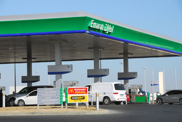 Hassa_Emarat_Petrol_Station_ph_alb_180520112320