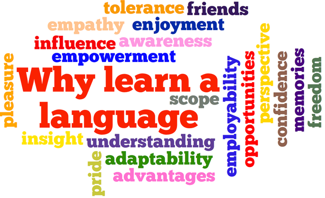 why_learn_a_language_42