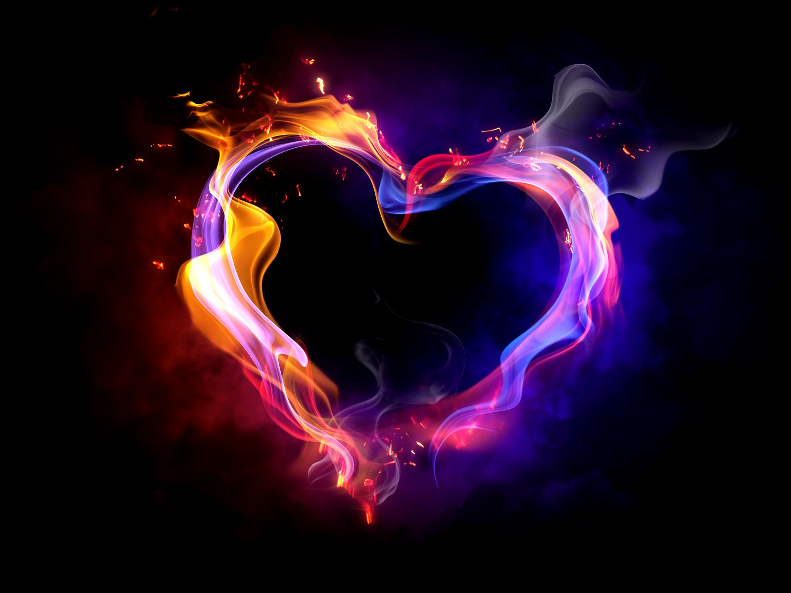 Fire-Heart-Wallpaper-HD1