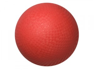 red-rubber-ball-300x225