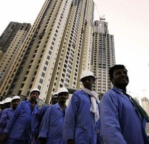 Dubai_workers1-300x290