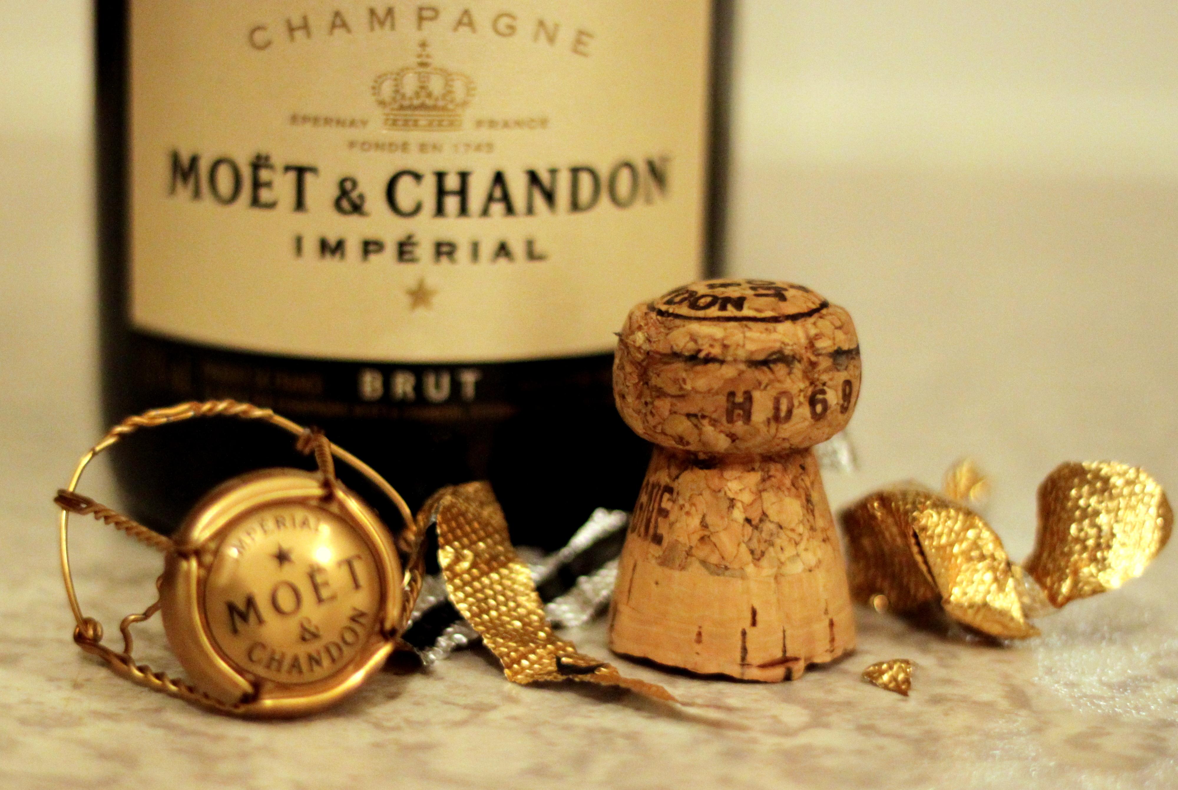 champagne-brunch
