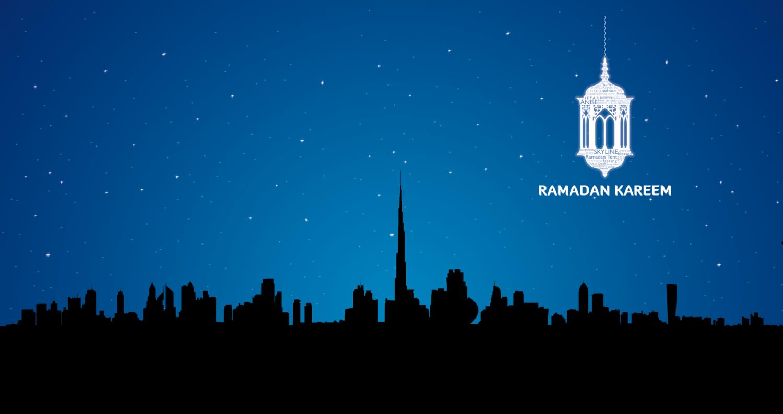 ramadan-2015-big215201592221
