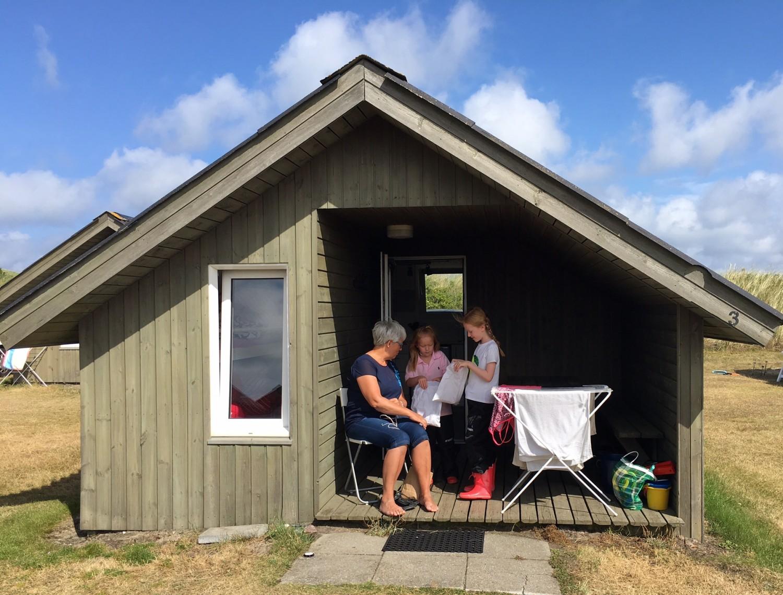 danmark-sommer-2017-12