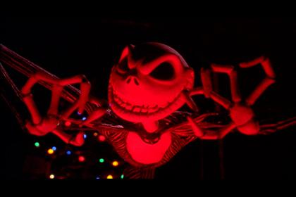 jack-nightmare-before-christmas-19071293-420-280