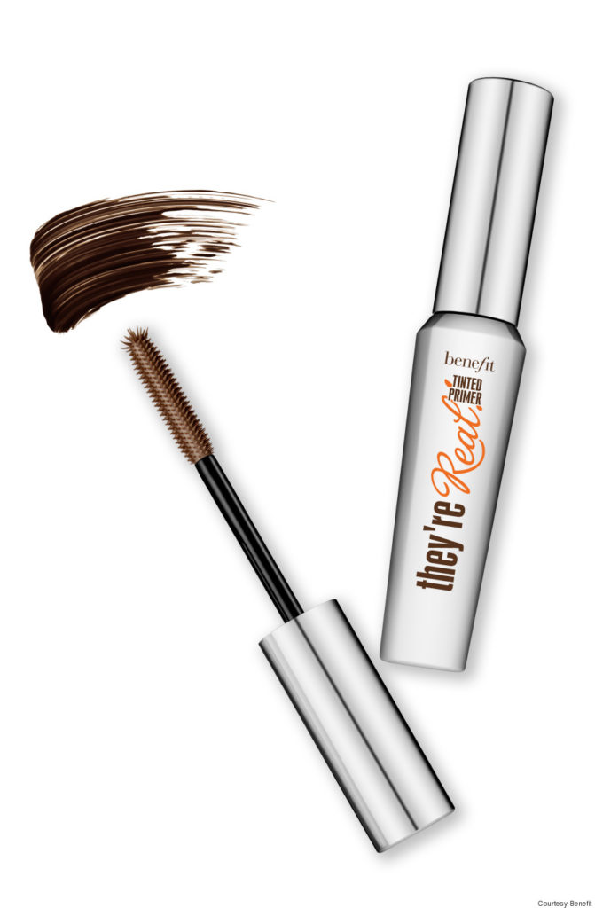 o-BENEFIT-THEYRE-REAL-TINTED-LASH-PRIMER-900