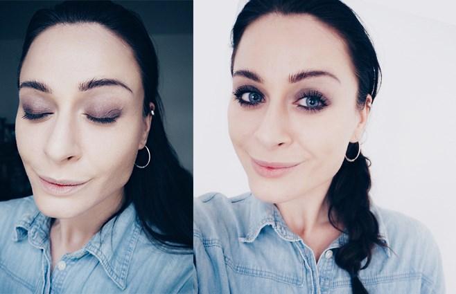 smokey eye, smokeyeye, makeup guide nem makeup makeup guide