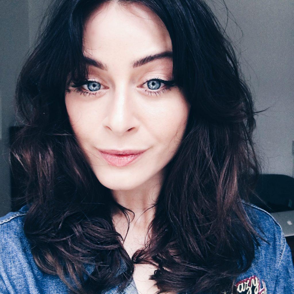 www.nellenoell.dk Nyt hår hårfarve spar penge dæk grå hår