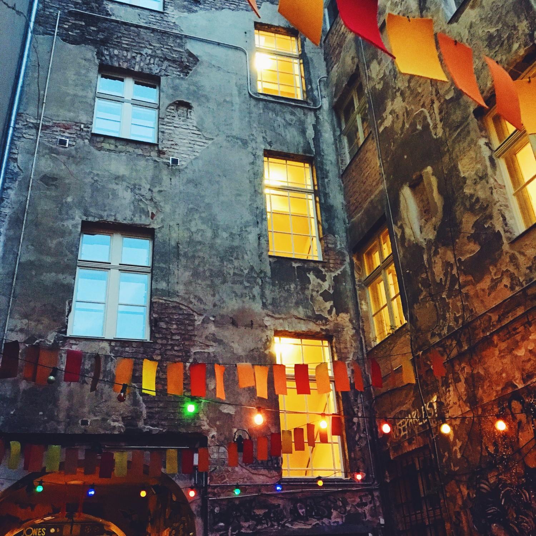 berlin walls nytår 2016 året der gik