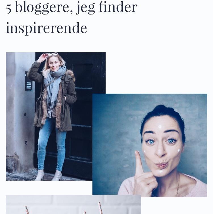danicachloe 5 inspirerende bloggere nelle noell nelle noel nelle tanker