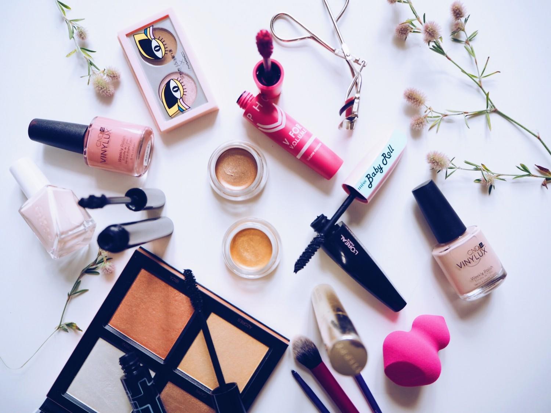 Mascara til netop dit behov