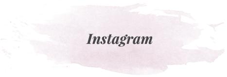 nelle_instagram