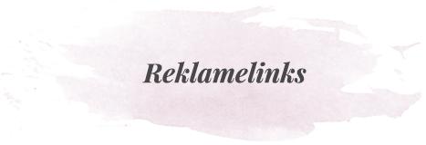 reklamelinks_nelle