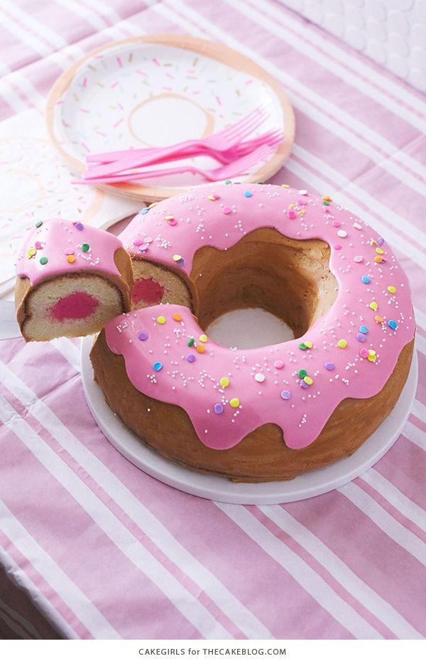 sukkerfri kage uden mel og mælkeprodukter