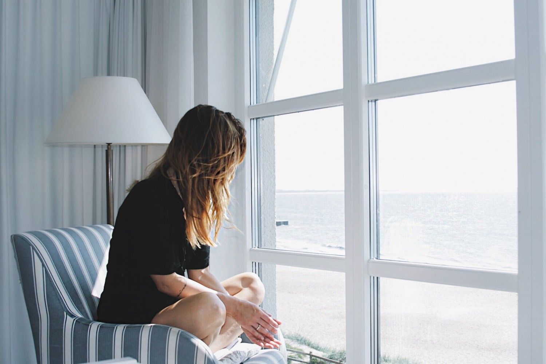 defekt kvinde, pct, endometriose, er jeg en ordentlig kvinde?