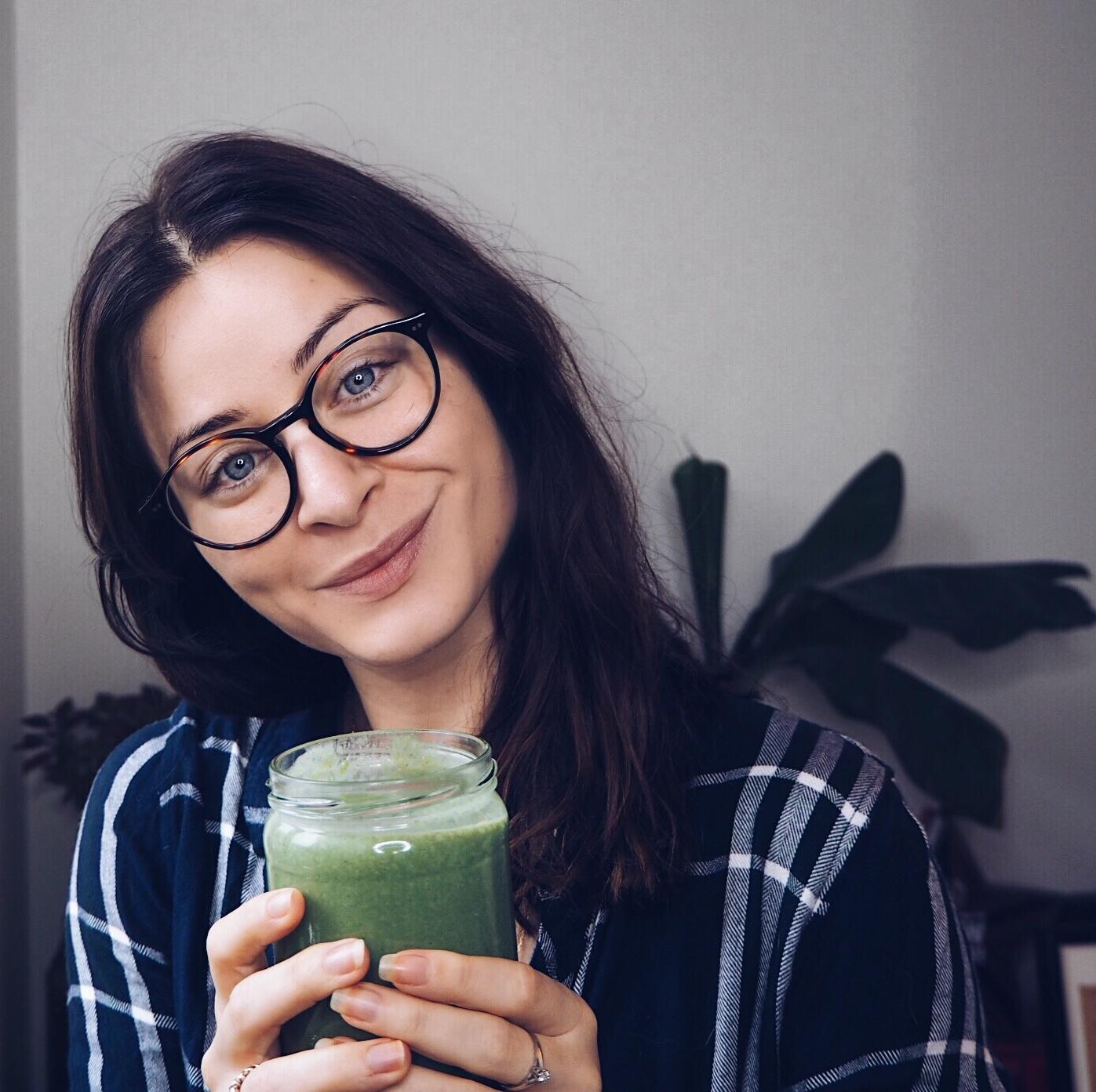 vegansk morgenmad vegetariske morgenmad sund morgenmad