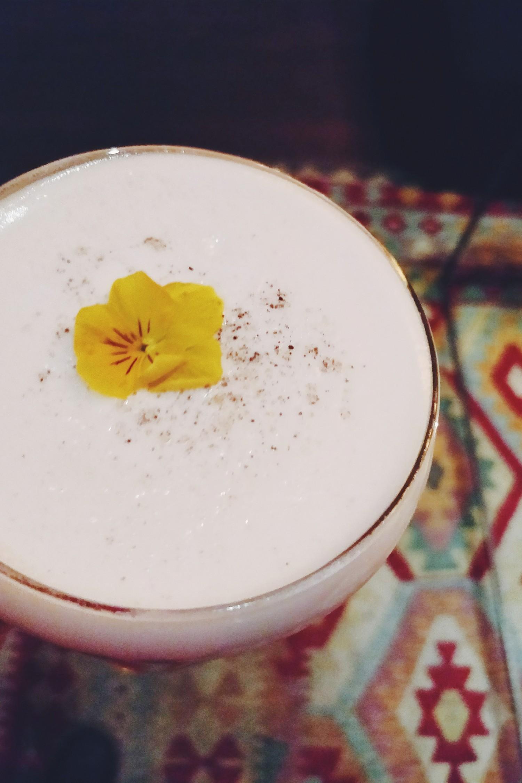 cocktails-sky-bar-malmoe
