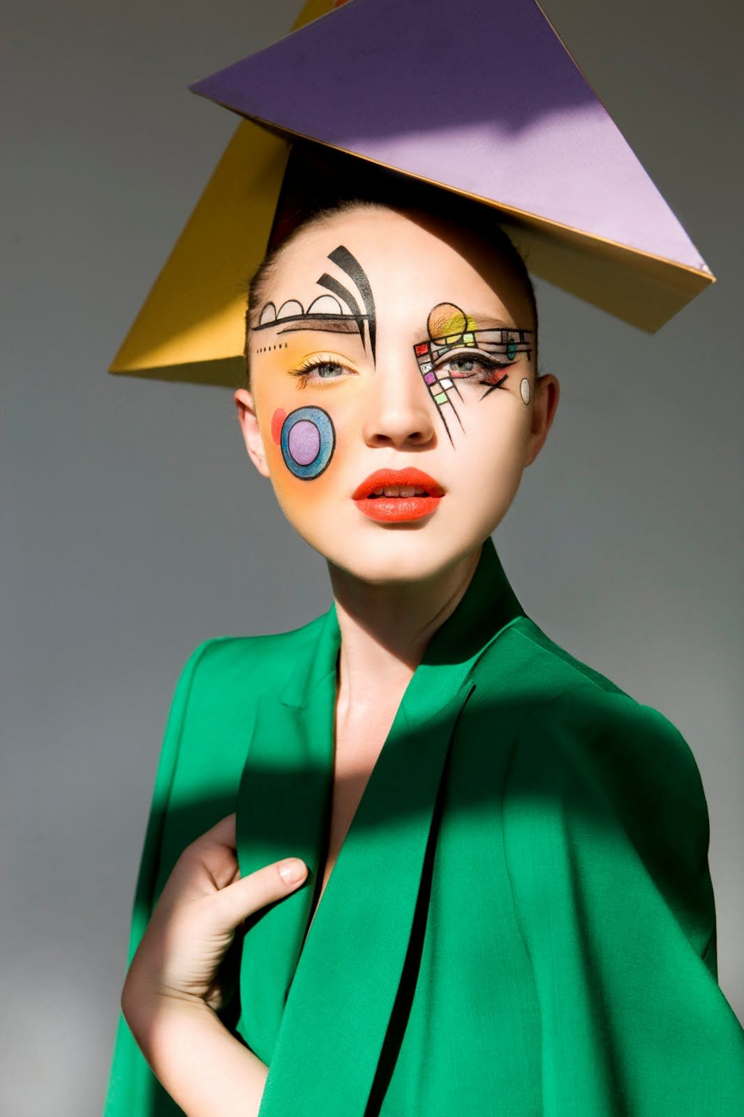 De bedste 10 produkter fra 2017 makeup