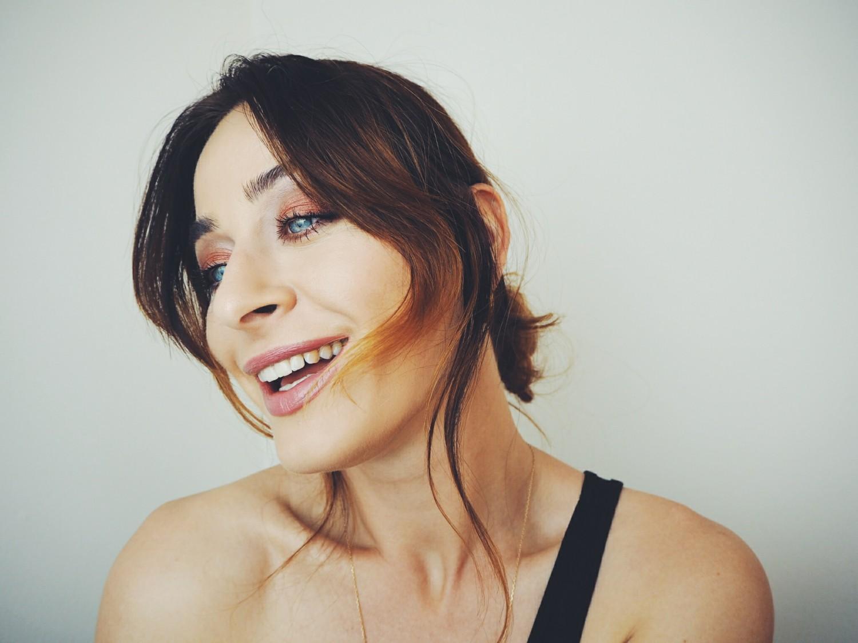 hurtig fest makeup makeuptips