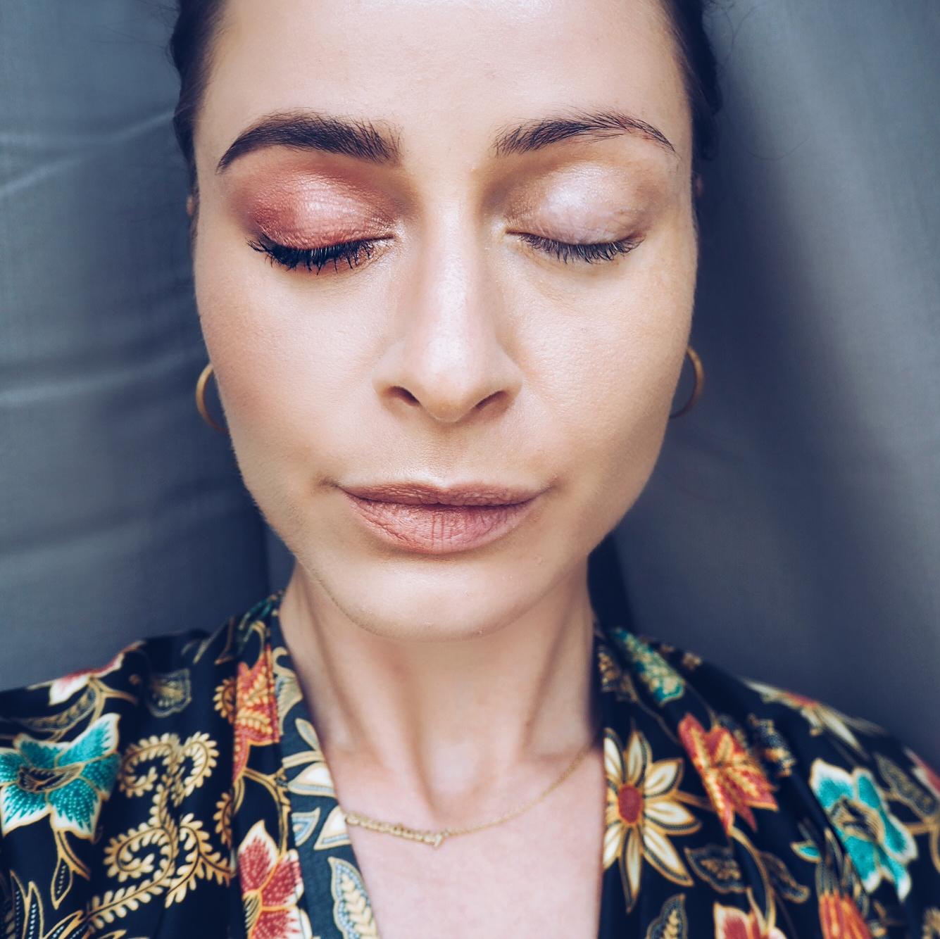makeup power