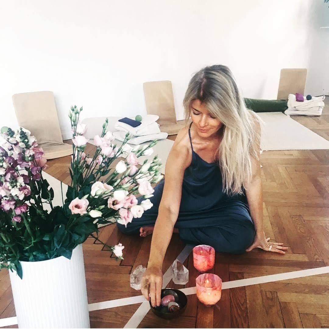 inspirerende kvinder inspirerende instagram profiler