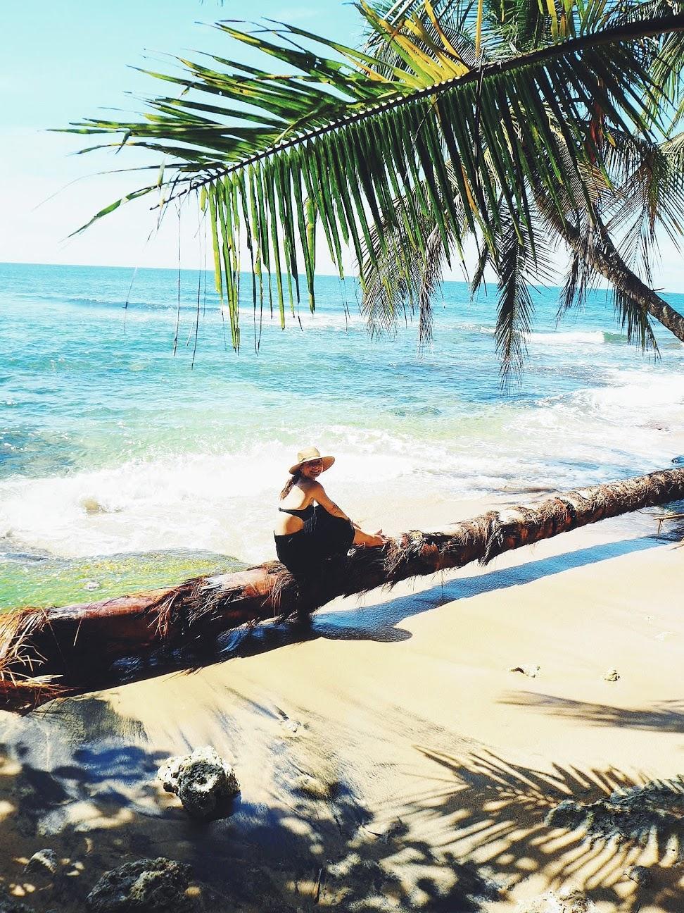 Costa rice 10 ting du skal vide guide