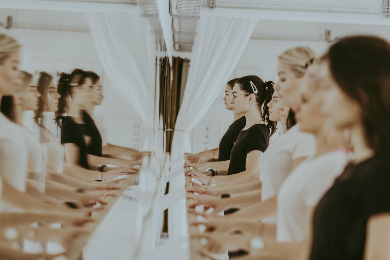 tips til yogaudstyr tips til yoga