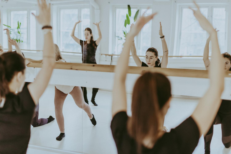 yoga hvordan start på yoga