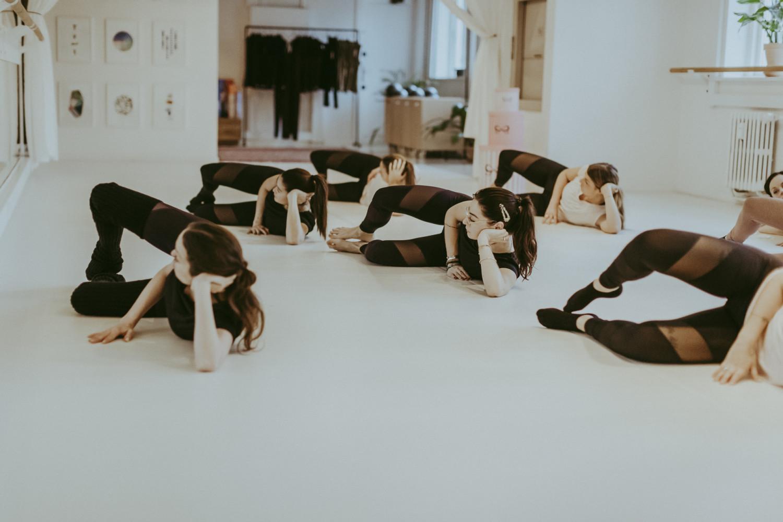 yoga tøt yoga tips
