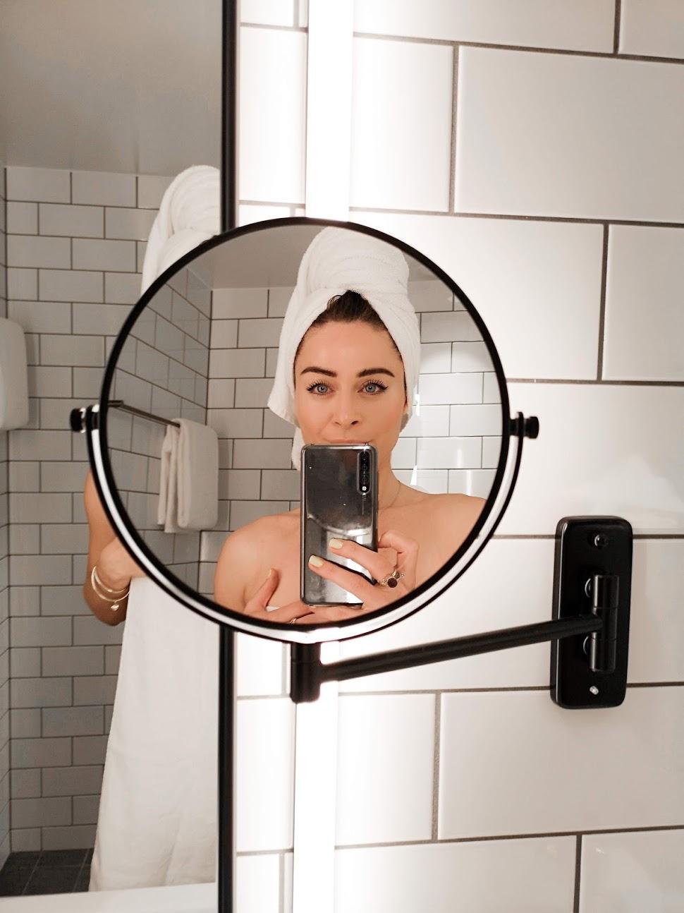 solcrem solbeskyttelse nelle noell face-savers