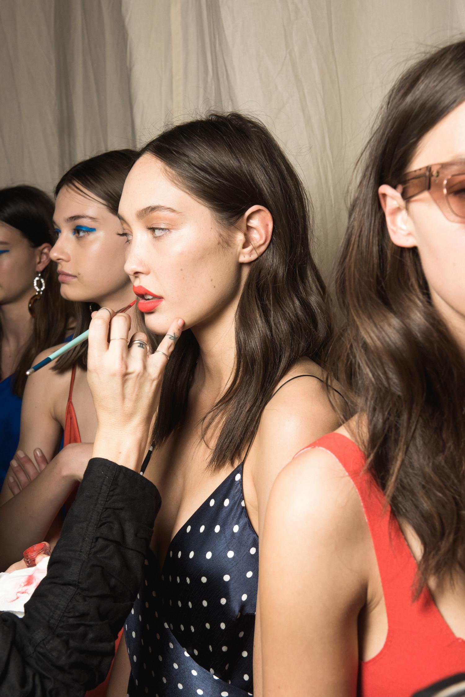 summer makeup sommer makeup sommer trends makeup trends summer