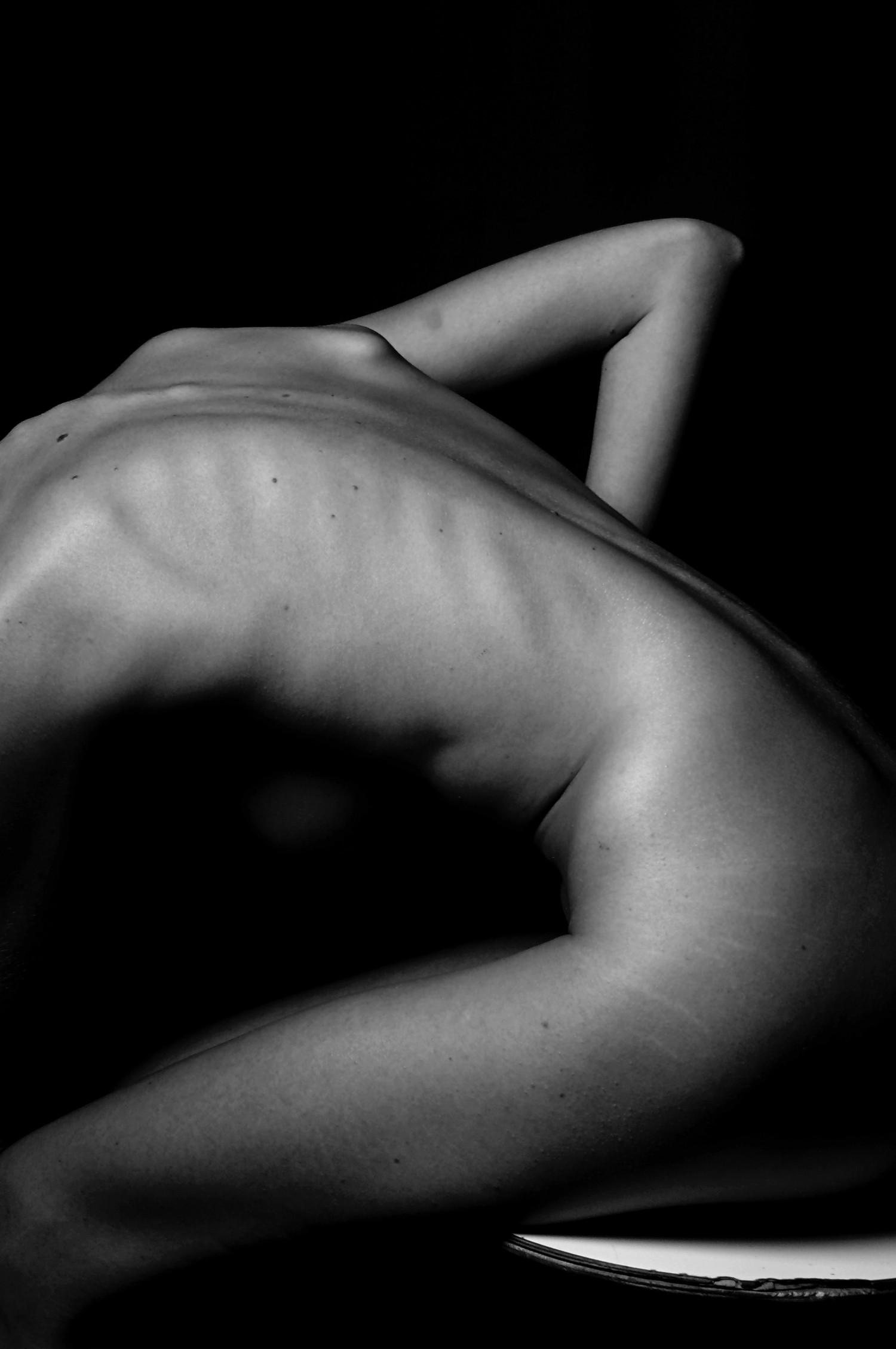 krop kroppen hvad er kroppen positiv krop