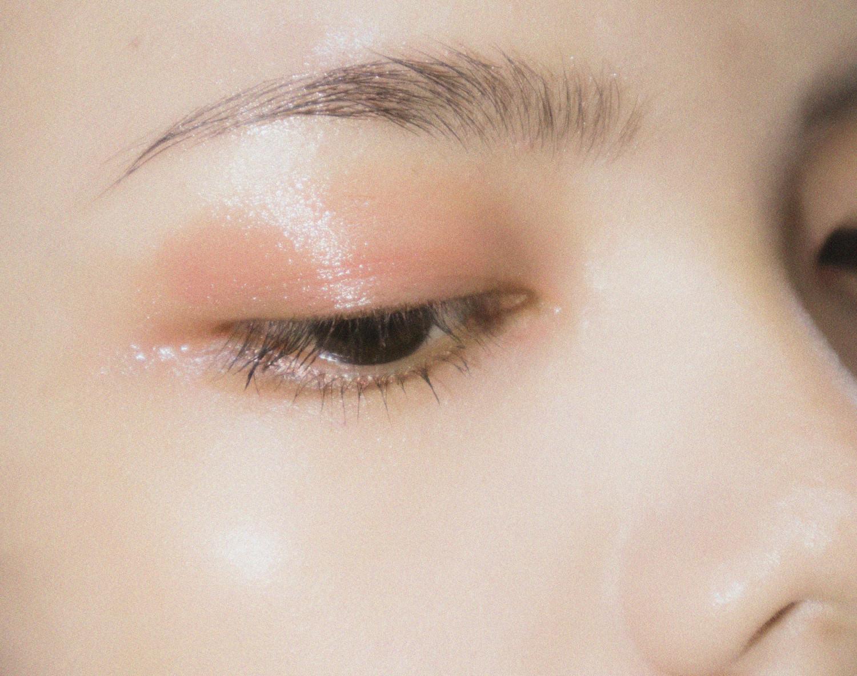 makeup i sommeren holdbar makeup
