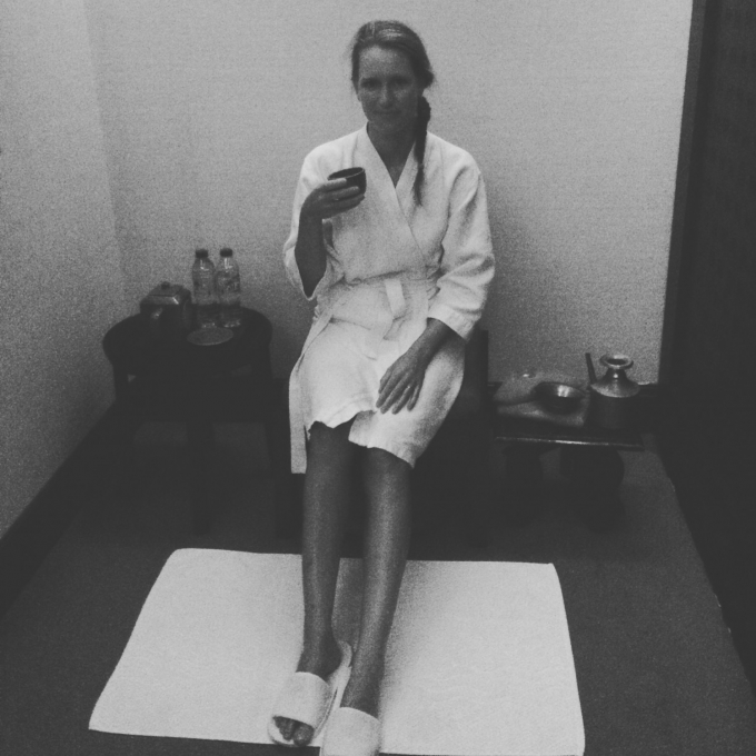 massageprut