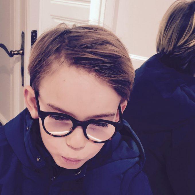 kaibosh briller