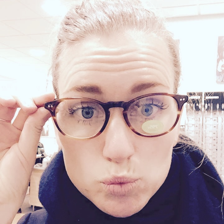 nana-briller