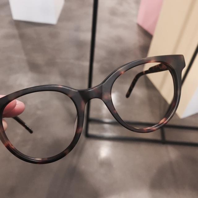kaibosh-briller