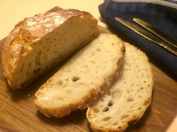 Det bedste brød - Voxtrup