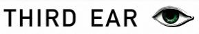 Third ear - Enden er nær podcast - third