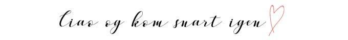 underskrift-voxtrup-01
