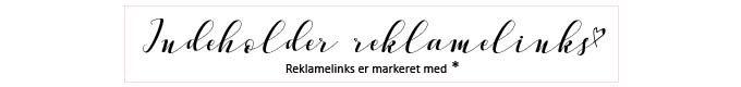 reklamelinks-voxtrup-lidt-stoerre-01
