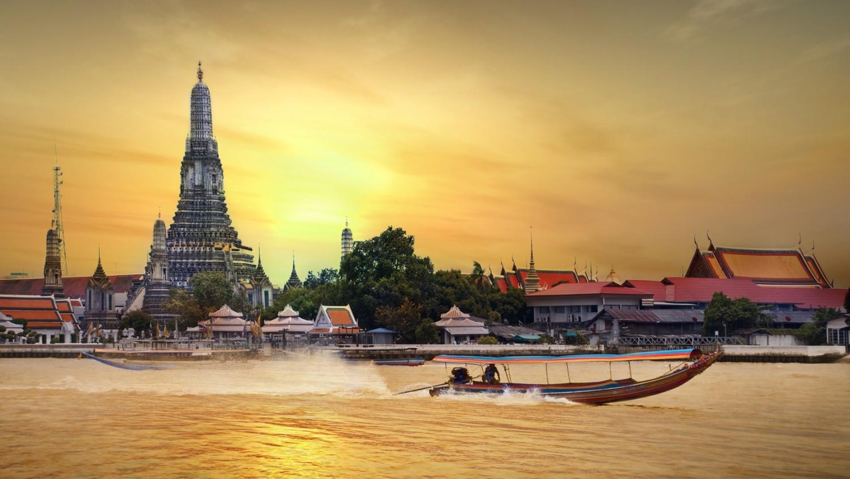 CMS_040615_Img-1680X945-Bangkok