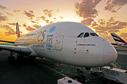 2013-01-a380-expo-2020-decal-1-500x332